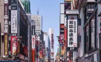 从事日本劳务的劳务工未来有望移民日本