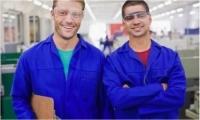 出国劳务是为了挣更多的钱,一定要擦亮双眼避开坑钱陷阱
